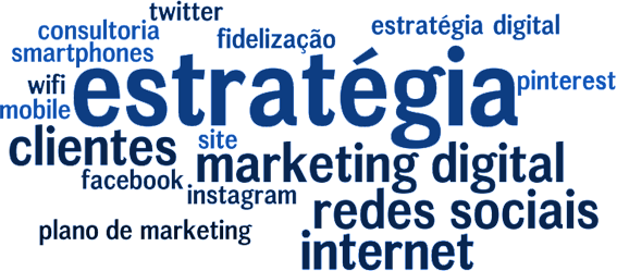 RF4.0 MKT Ações de Marketing Digital para Você Empreendedor Enfrentar a Crise do Coronavírus estratégia-de-marketing-digital