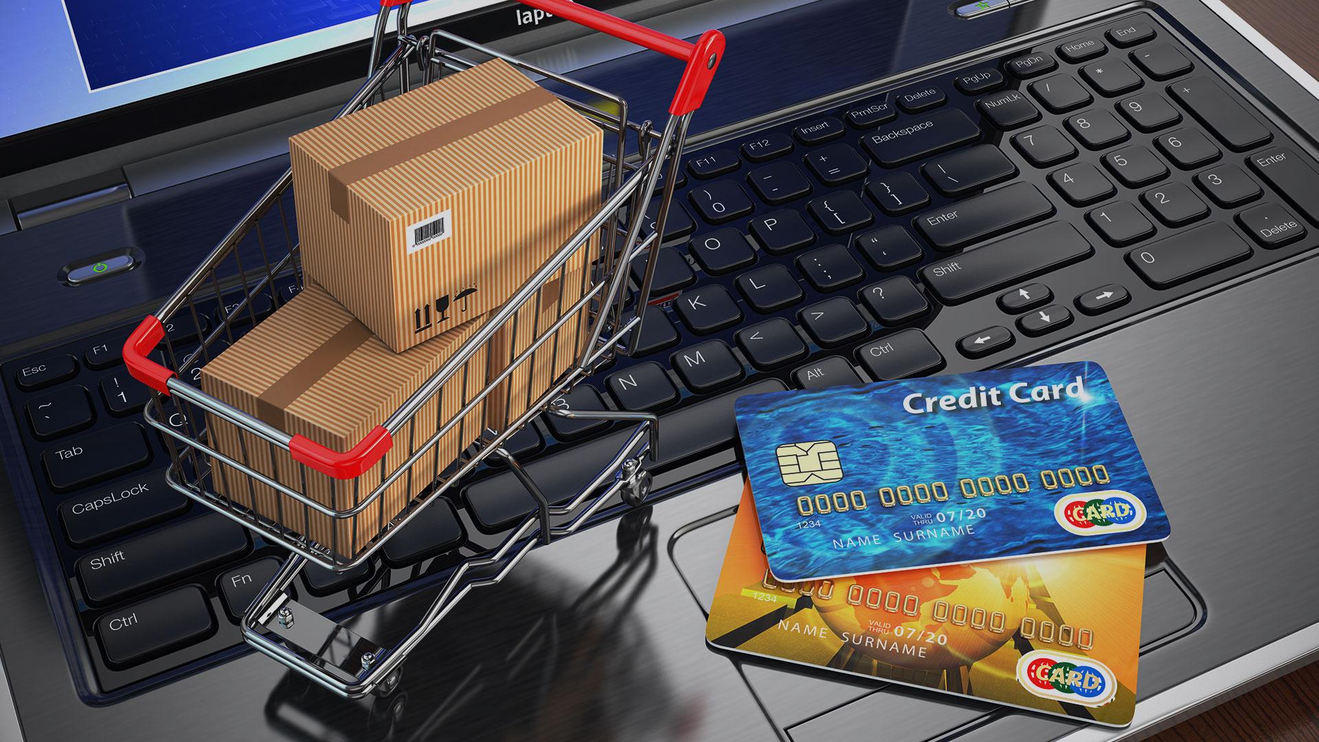 RF4.0 MKT Razões para Ativar o Certificado SSL no seu Site ecommerce-retail-ss-1920