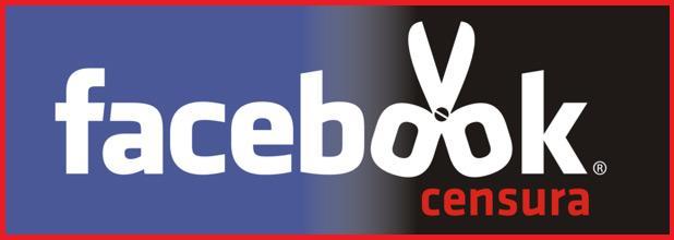 "RF4.0 MKT Facebook Cria Novas Regras Sobre ""Abordagem Sexual"" na Rede Social 280811_facensura"