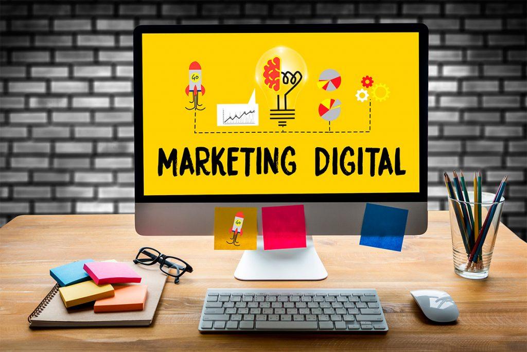 RF4.0 MKT O que é Marketing Digital e porque é importante para sua empresa ! blog_explay-1024x684