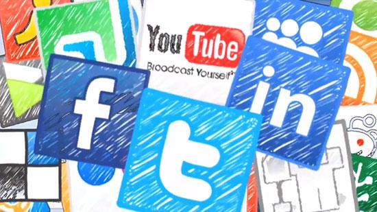 RF4.0 MKT MARKETING DIGITAL PARA CONSTRUTORAS redes-sociais-tendencias-segundo-semestre-2016