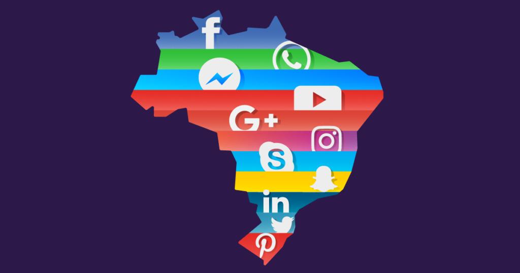 RF4.0 MKT Redes Sociais, COMO fazer bons negócios! 5-redes-sociais-mais-usadas-no-Brasil-1024x538-1024x538