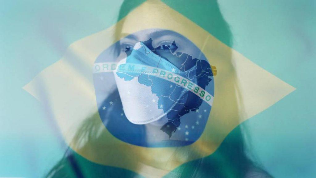 RF4.0 MKT Pandemia Domina Buscas na internet 20200320062922_1200_675_-_coronavirus_brasil_arte-1024x576