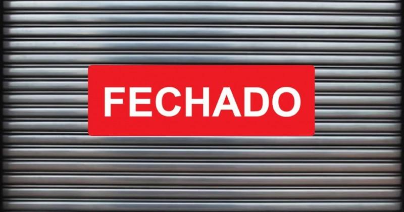 RF4.0 MKT Pandemia Domina Buscas na internet acao-cautelar-garante-comercio-e-supermercados-fechados-neste-feriado