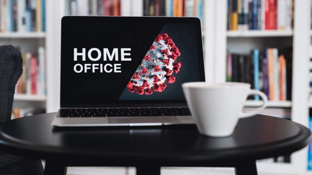 RF4.0 MKT Ações de Marketing Digital para Você Empreendedor Enfrentar a Crise do Coronavírus empresas-adotam-home-office-em-resposta-ao-coronavirus-1024x576