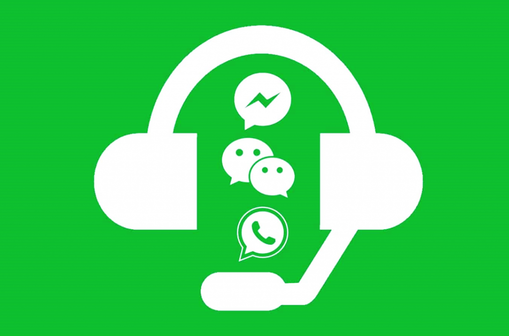 RF4.0 MKT Atendimento ao Cliente pelo WhatsApp HHHHHHHHHHHHHHHAAA-1024x676