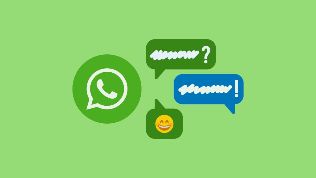 RF4.0 MKT Atendimento ao Cliente pelo WhatsApp whatsapp-AUDIOS-1024x576