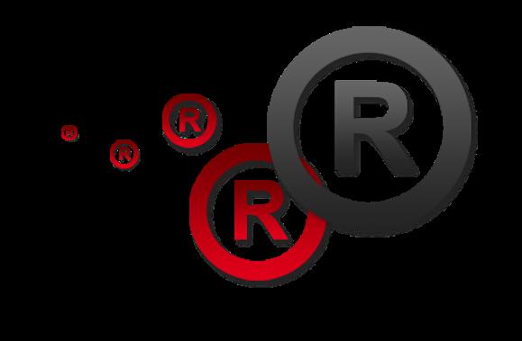 RF4.0 MKT Como e Porque Registrar sua Marca marca-rf40mkt-digital.jpeg