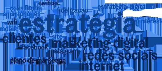 RF4.0 MKT Marketing Digital é Gasto ou Investimento ? estratégia-de-marketing-digital