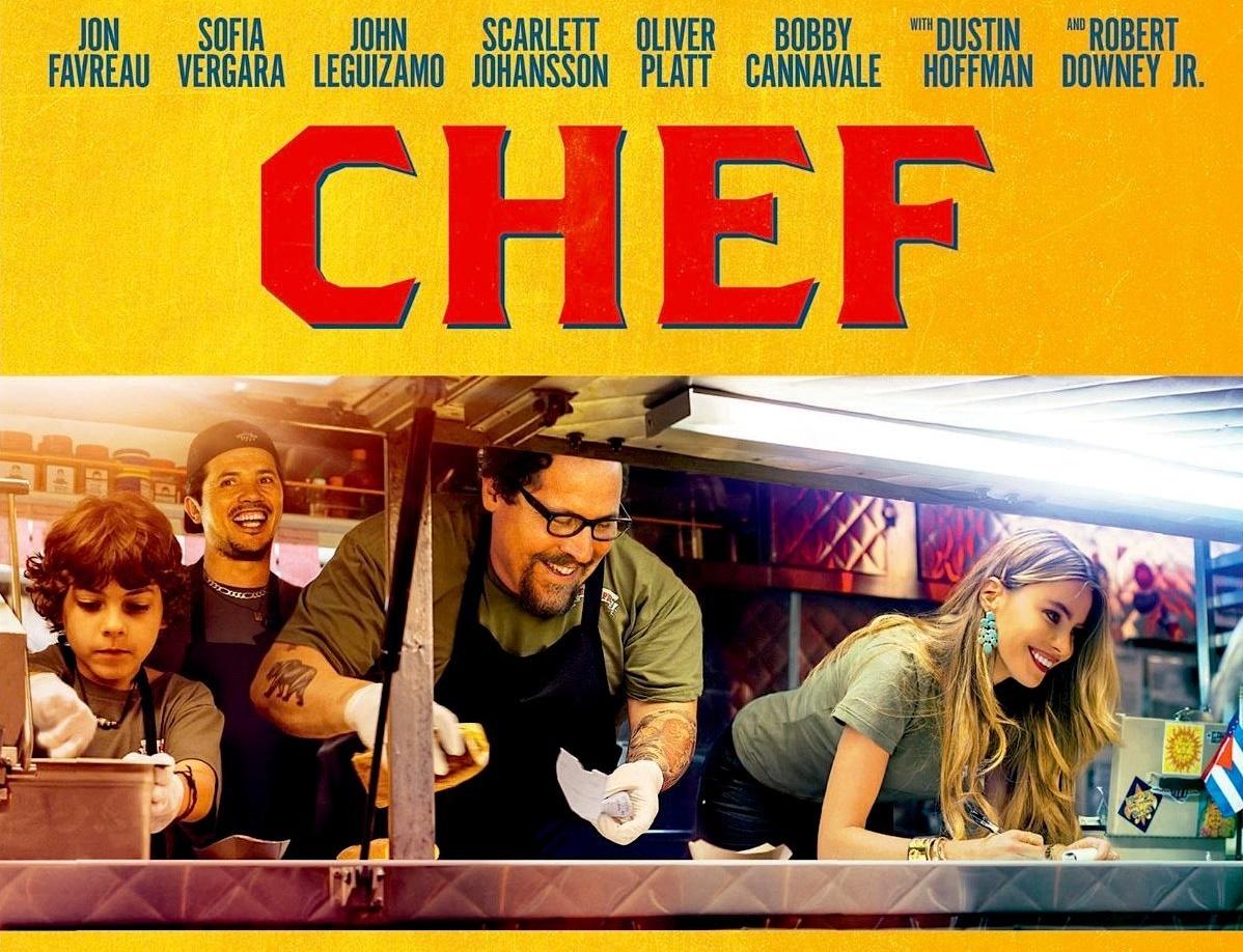 RF4.0 MKT Filmes que Você deve Assistir sobre Marketing Digital chef-filme-1