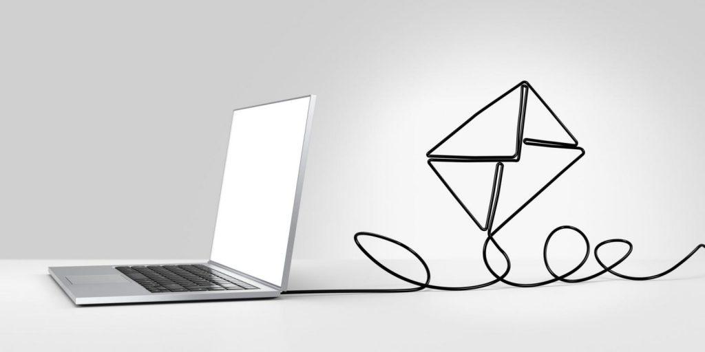 RF4.0 MKT O E-MAIL MARKETING MORREU? estrategia-email-marketing-1024x512