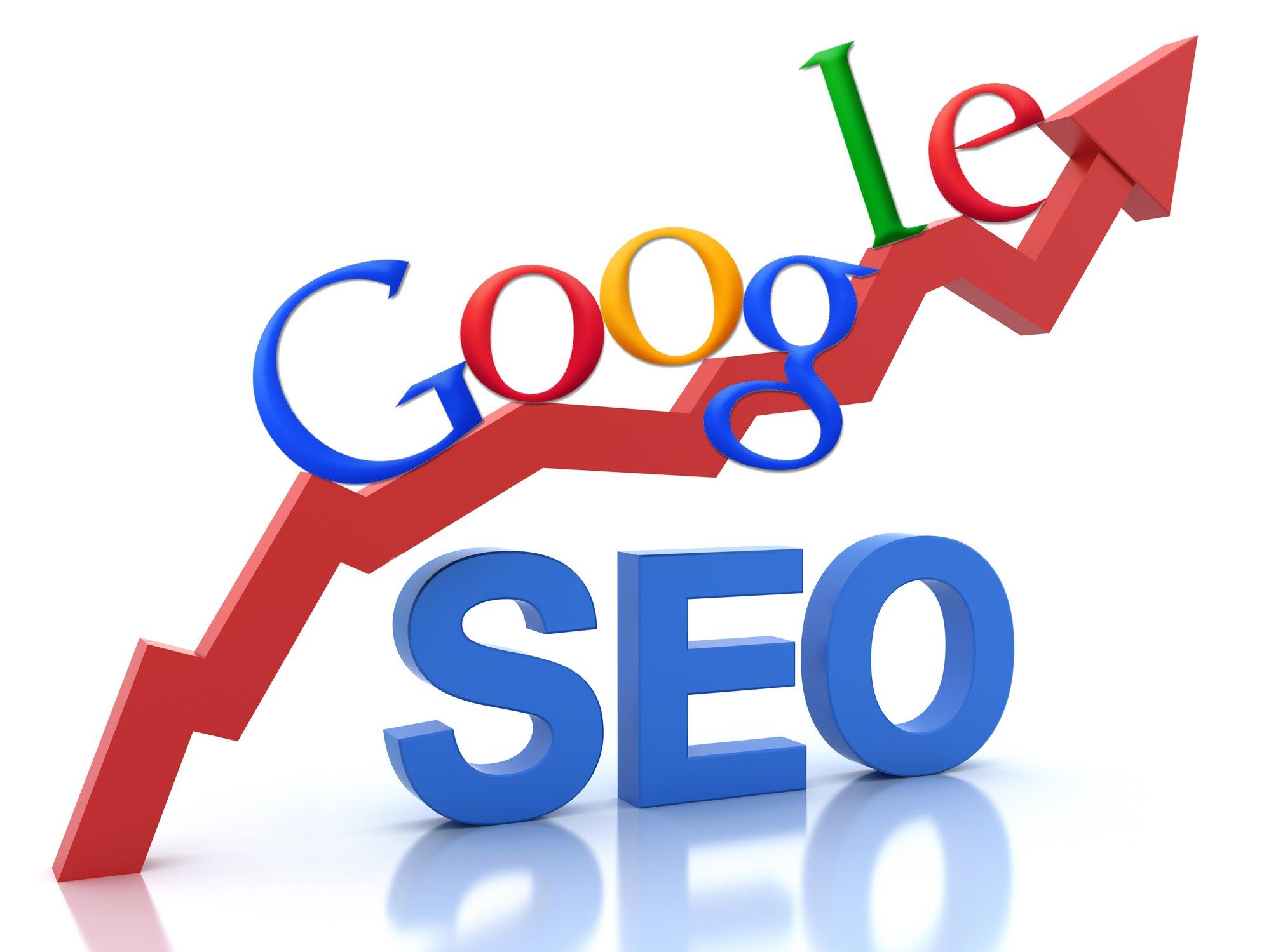 RF4.0 MKT Razões para Ativar o Certificado SSL no seu Site google-seo