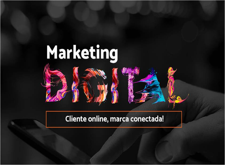 RF4.0 MKT Marketing mkt-marketing-digital-rf40