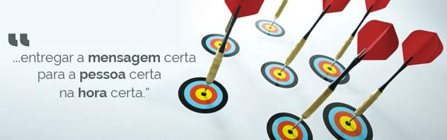 RF4.0 MKT MARKETING DIGITAL PARA AUMENTAR SUAS VENDAS DE BOLOS E DOCES GOURMET mensagem-certa