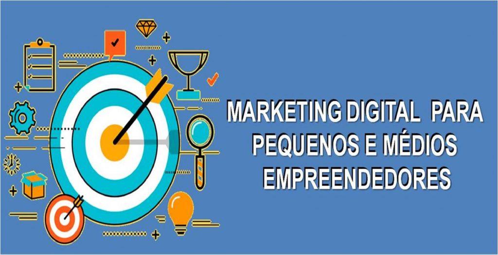 RF4.0 MKT Marketing Digital para Pequenos e Médios Empreendedores ADS-1024x526