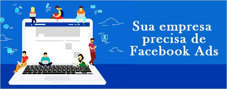 RF4.0 MKT Como Anunciar no Facebook e Instagram! rf40