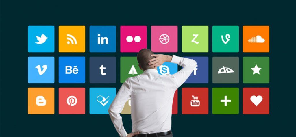 RF4.0 MKT Redes Sociais, COMO fazer bons negócios! como-gerenciar-redes-sociais-1024x474