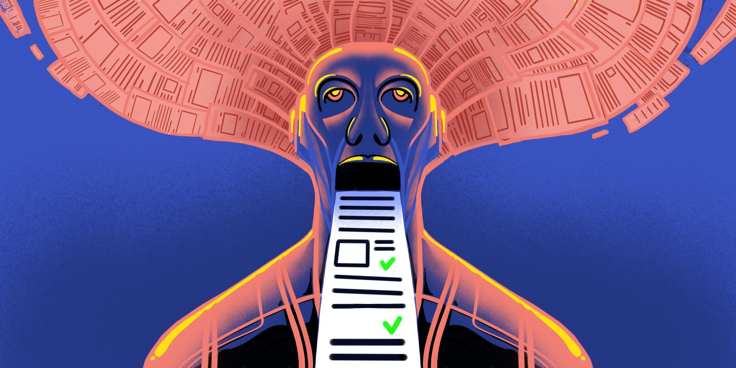 RF4.0 MKT Sua Conta é uma das 533 Milhões que tiveram dados Vazados no Facebook? rf40mkt_dados_vazados_do_facebook.jpg